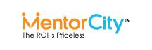 Mentor City