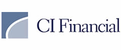 CI Financial Logo